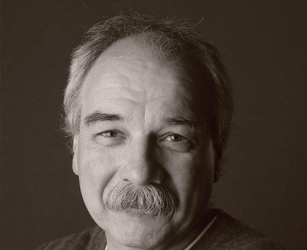 Jean-Bernard Thuler