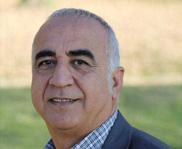 Aydin Durmaz