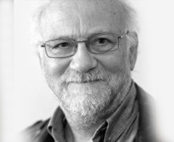 Jean-Paul Dudt