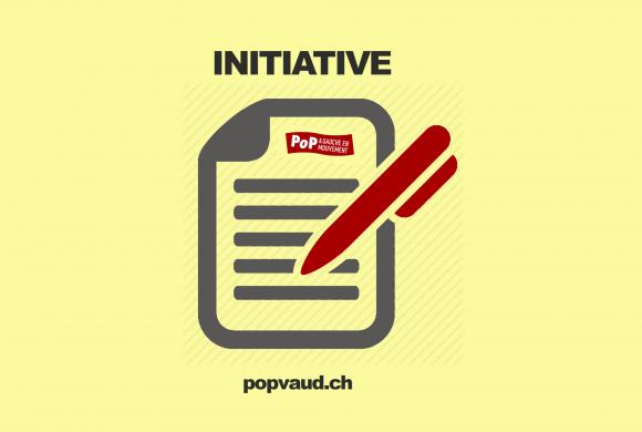 signez l'initiative cantonale : pour des transports publics gratuits !