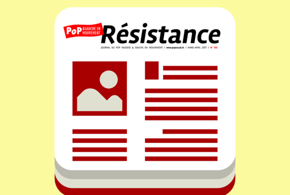 Résistance n°109