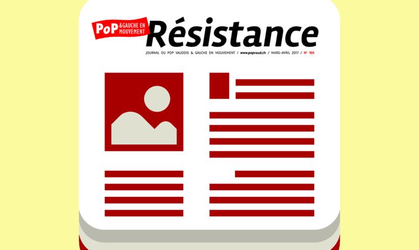Résistance n°117