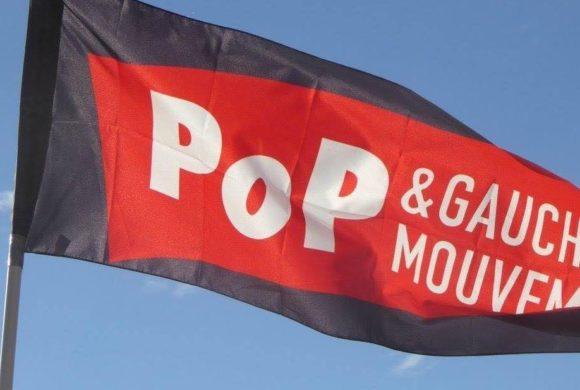 A quoi sert le POP?
