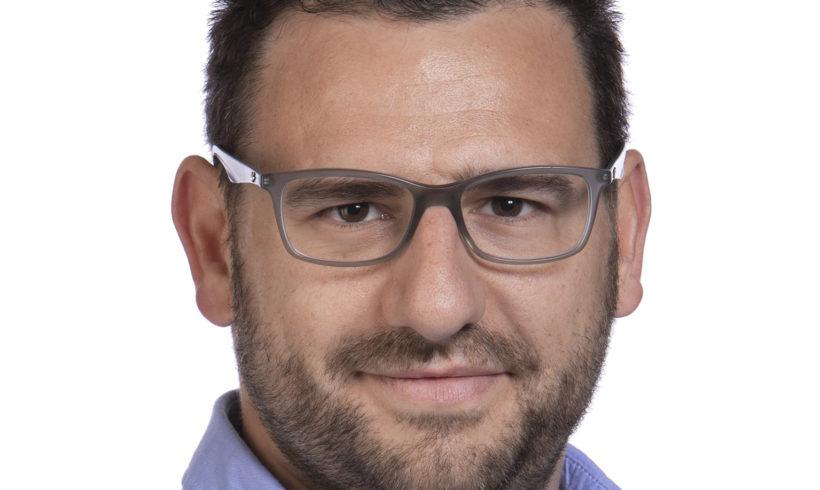 Vaud – L'interdiction des marchés: une concurrence déloyale