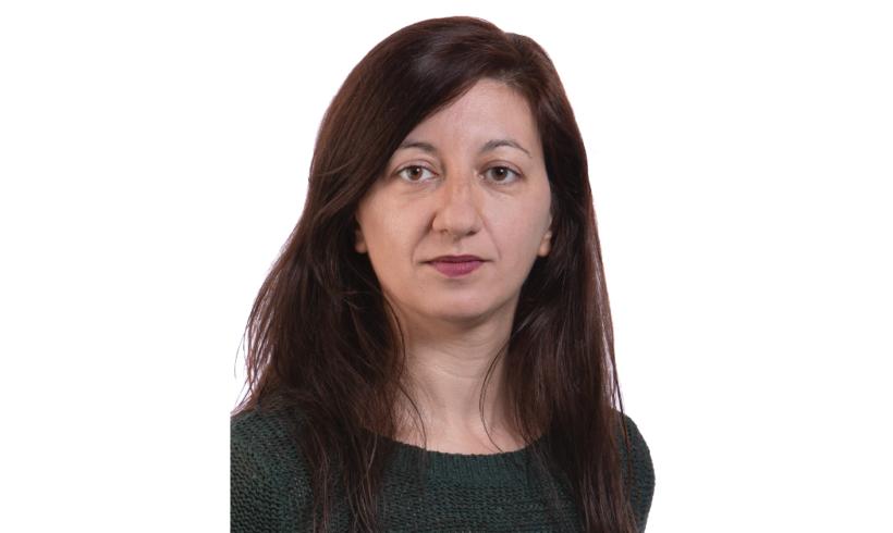 """Interview de notre député Céline Misiego, pour une """"taxe Corona"""" sur les grandes fortunes"""