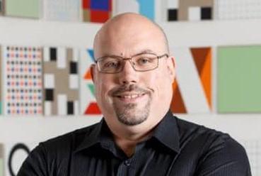 Fabrice Chaperon
