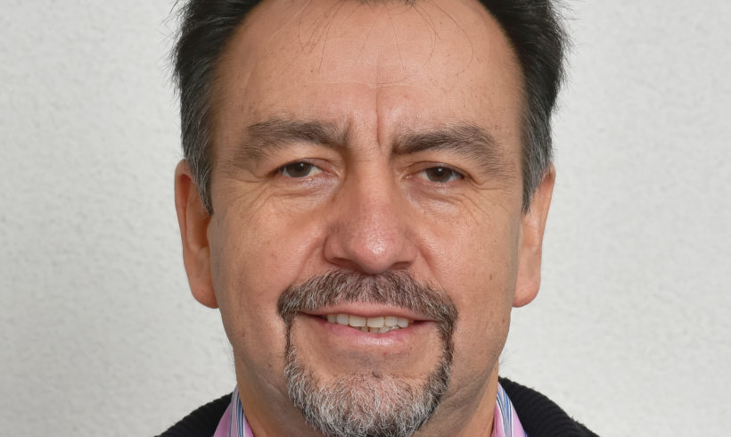 Allauca Byron