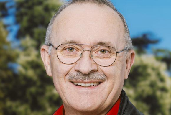 Jean-Marc Cousin