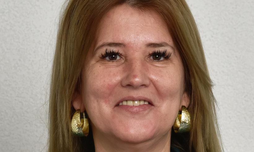 Paulino Sonia