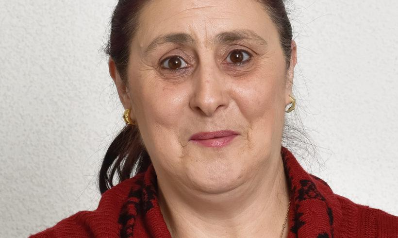Rodriguez Maria