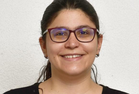 Maria Sisto