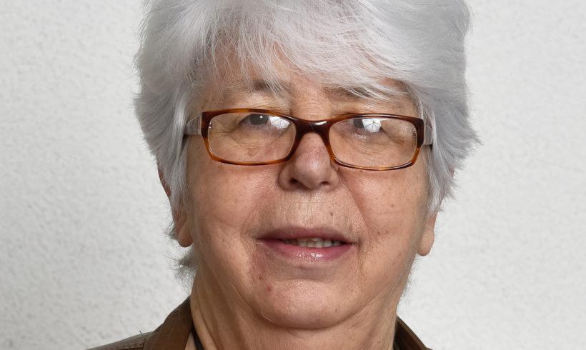 Sisto-Zoller Suzanne