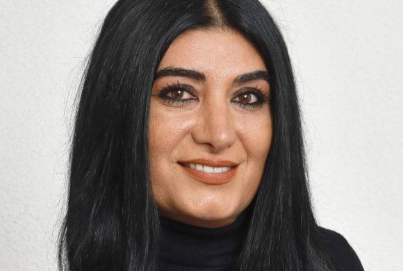 Fatma Tayfur