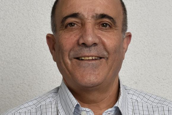 Kamal Yabalak