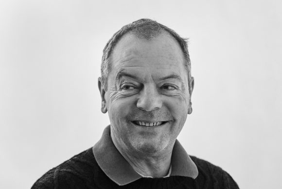 Pierre Chiffelle